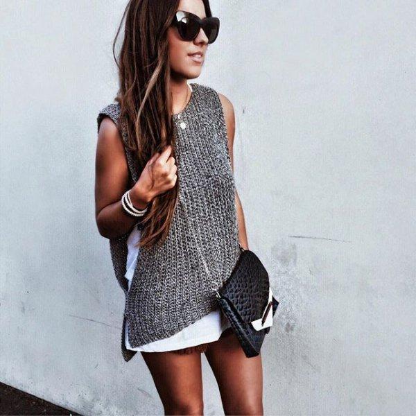 clothing, black, dress, pattern, fashion,