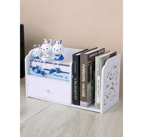 furniture, shelf, shelving, product, product,