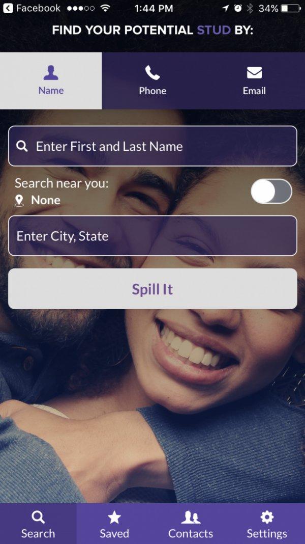 image, screenshot, brand,