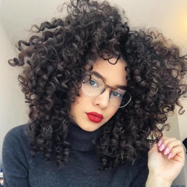 hair,black hair,clothing,face,hairstyle,