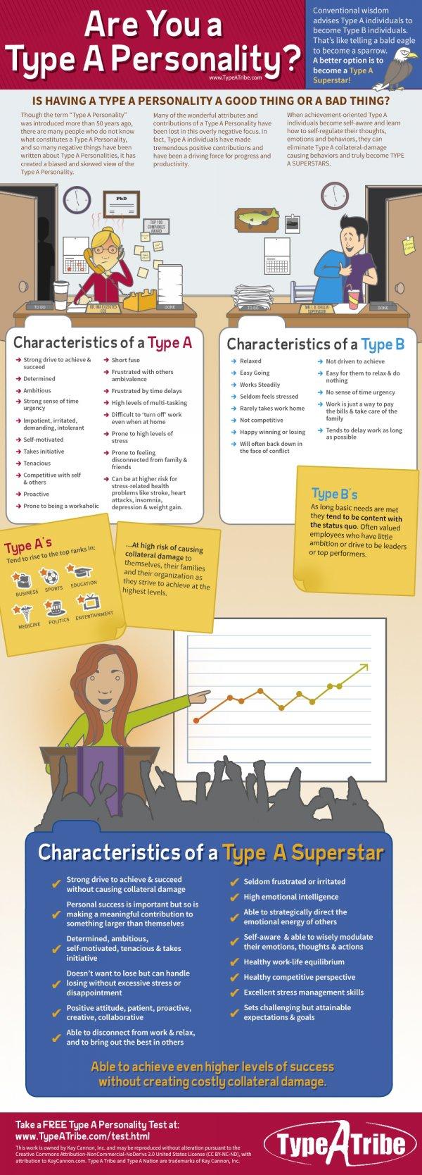 advertising,product,brand,diagram,brochure,