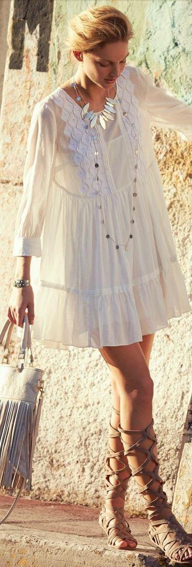 clothing,dress,fashion,spring,photo shoot,