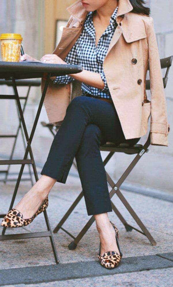 clothing,leg,footwear,fashion,spring,