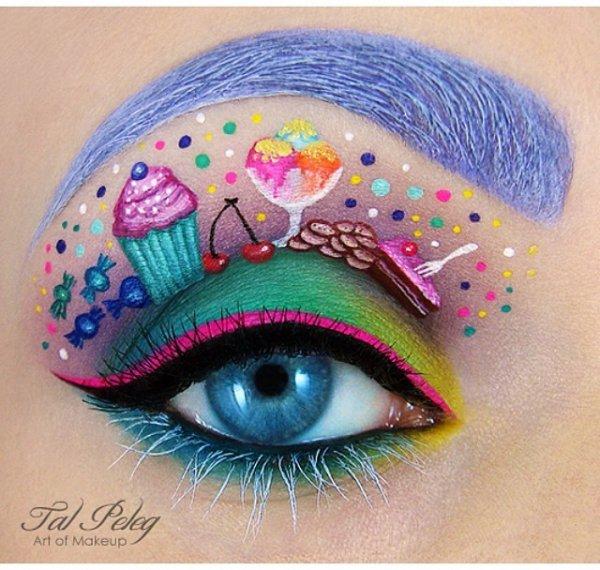 color,face,blue,eye,eyelash,