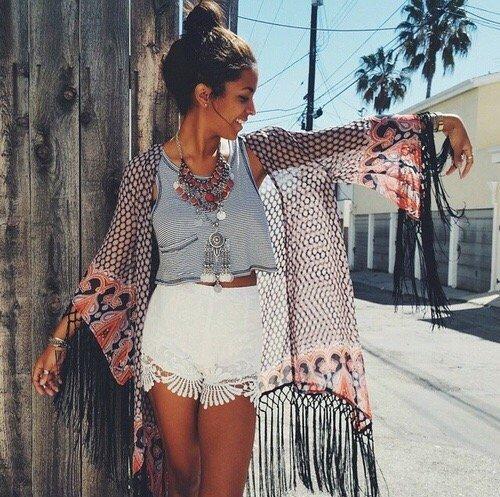 clothing,lady,fashion,dress,pattern,