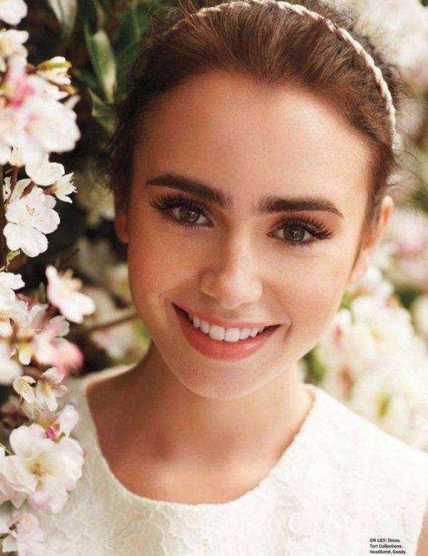 hair,bride,face,woman,beauty,
