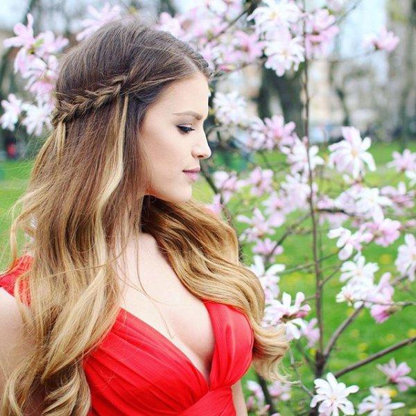 hair, portrait photography, photograph, woman, photography,