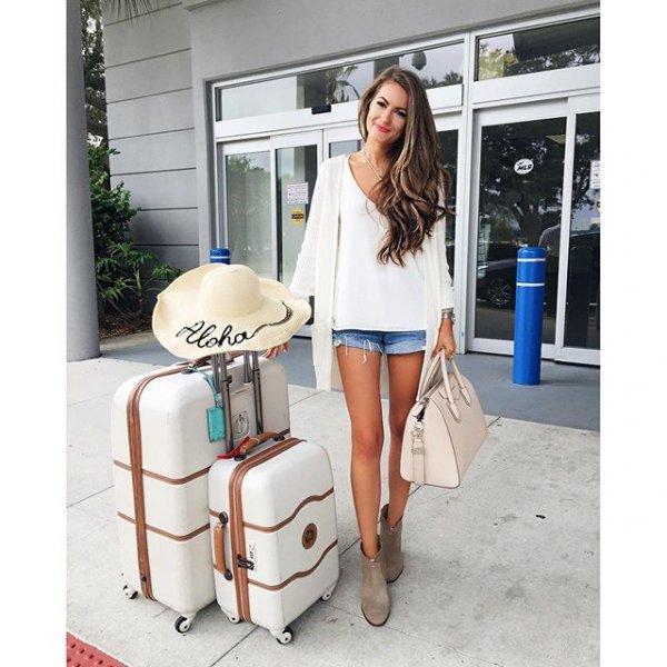 clothing, handbag, brand,