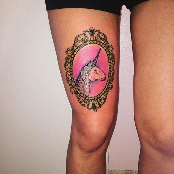 tattoo, arm, thigh, muscle, leg,