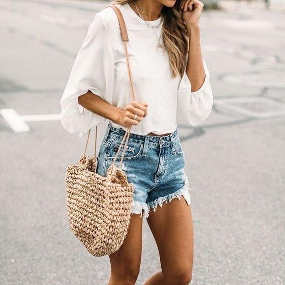 clothing, shorts, fashion model, shoulder, waist,