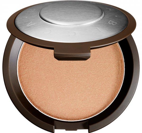 eye, brown, eye shadow, face powder, organ,
