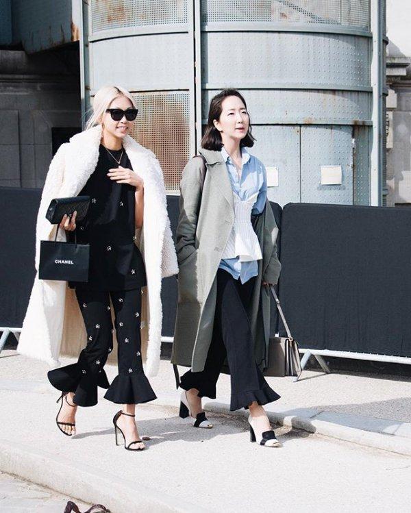 clothing, footwear, gentleman, winter, fashion,