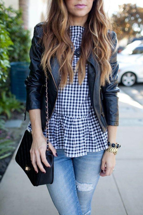 clothing,denim,jacket,jeans,footwear,