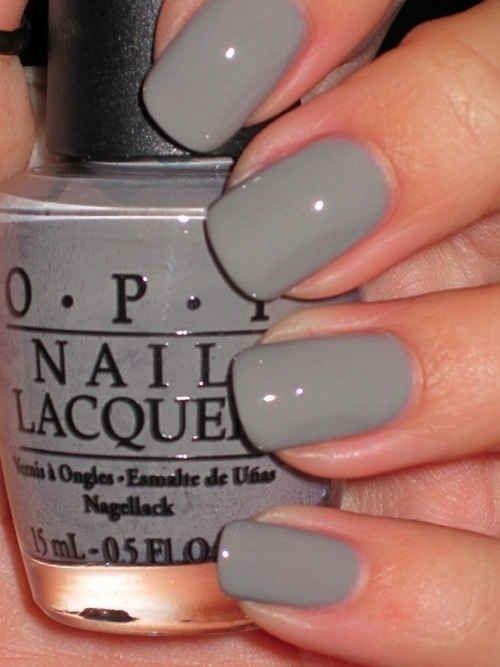 nail polish,finger,nail,nail care,hand,