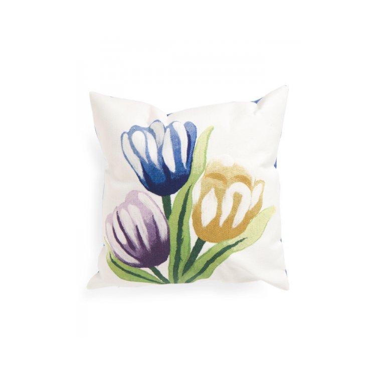 flower, throw pillow, product, petal, pillow,