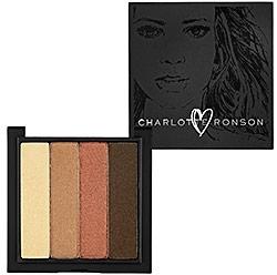 Charlotte Ronson All Eye Need Eye Shadow Palette