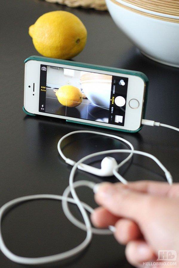 mobile phone,gadget,glasses,hand,food,