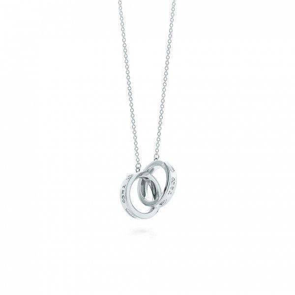 jewellery, pendant, fashion accessory, necklace, chain,