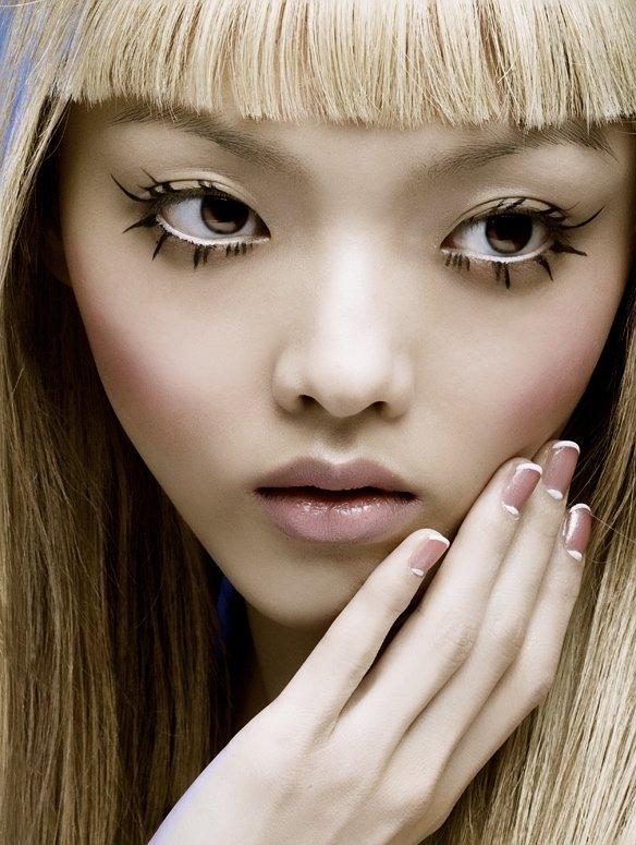 face,eyebrow,nose,eye,beauty,