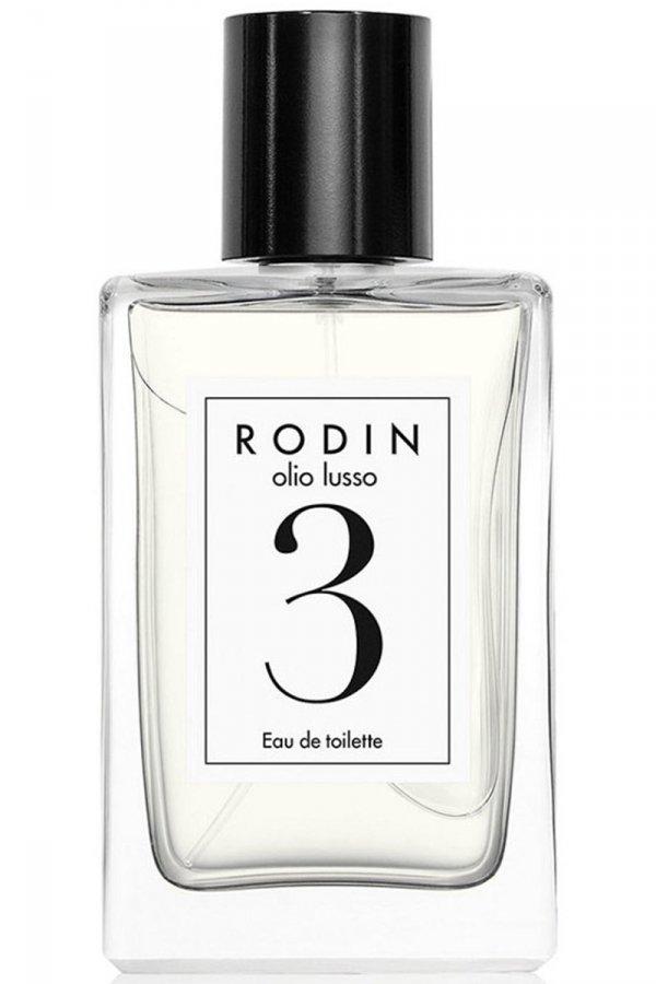 perfume, cosmetics, lotion,