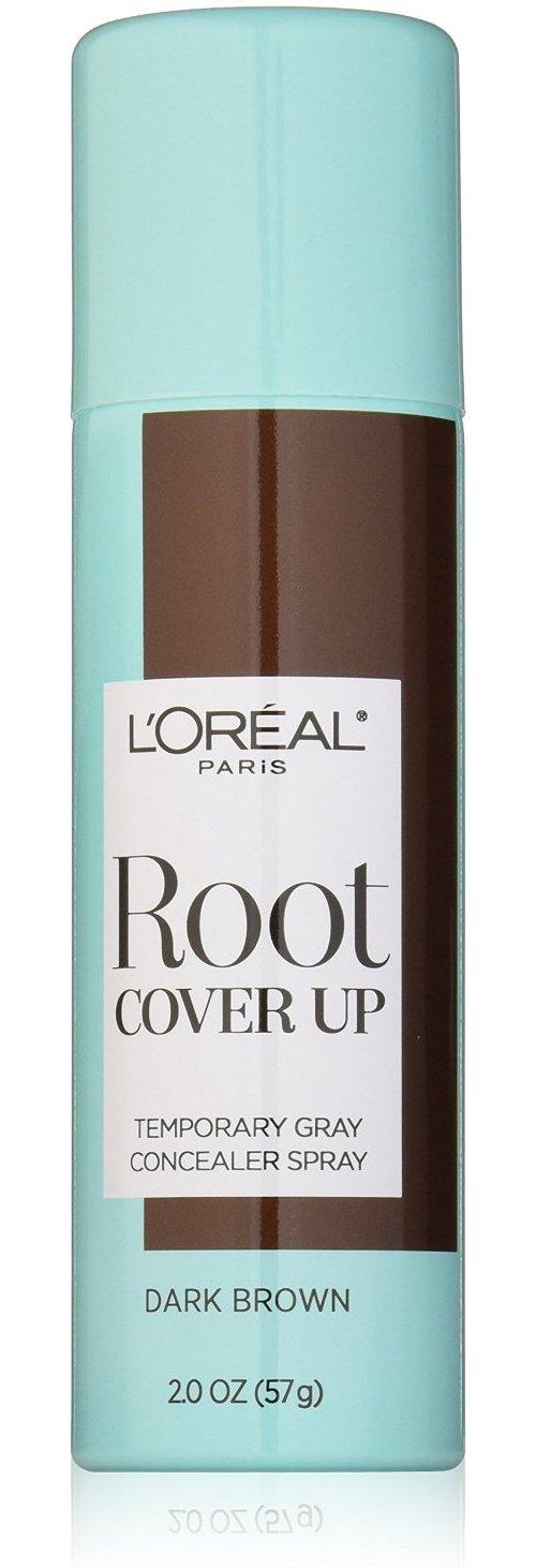 L'Oréal, lotion, skin, lip, deodorant,