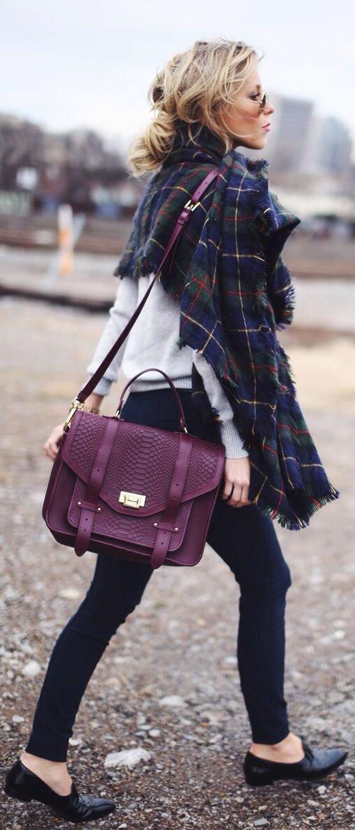 clothing,girl,lady,footwear,fashion,