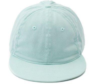 American Apparel Unisex Basic Cap, Menthe / One Size