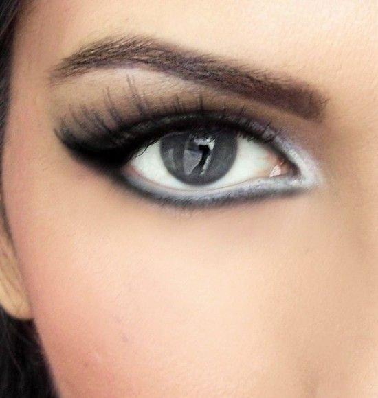 eyebrow,face,eye,eyelash,cheek,