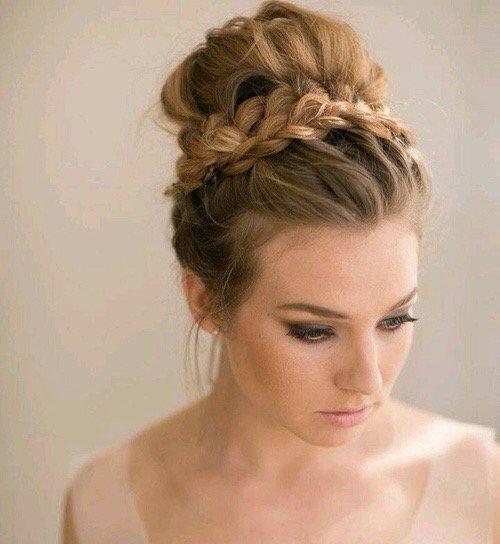 hair, hairstyle, face, bridal accessory, eyebrow,