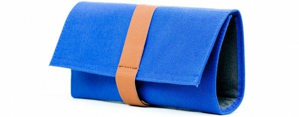 electric blue, cobalt blue, leather, bag, textile,