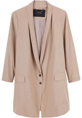 Rachel Comey Club Jacket