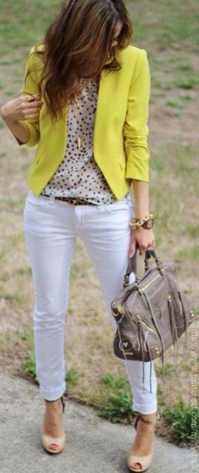 clothing,jeans,yellow,footwear,denim,