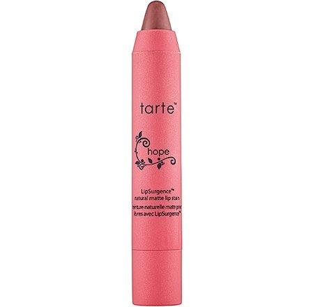 Tarte – LipSurgence Matte Lip Tint