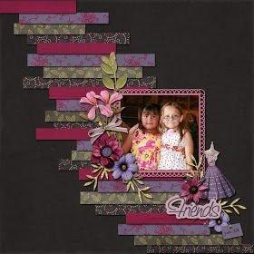 picture frame,art,pattern,textile,design,