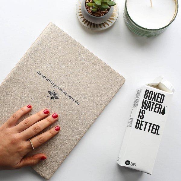 label, brand, hand, writing,