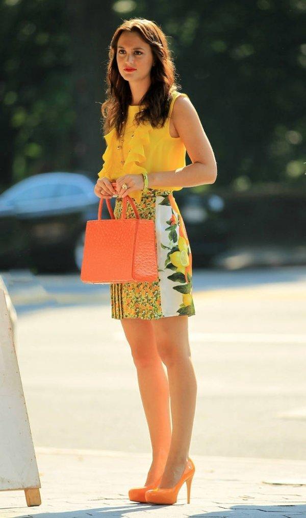 clothing,yellow,girl,beauty,dress,