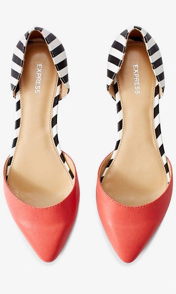 footwear,leg,high heeled footwear,pink,shoe,