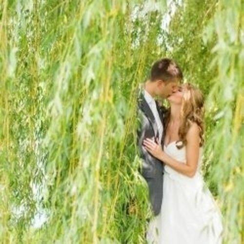 person,woman,bride,ceremony,interaction,