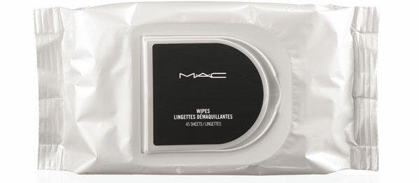 MAC – Wipes
