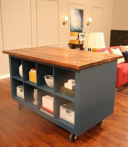 furniture,desk,room,table,office,