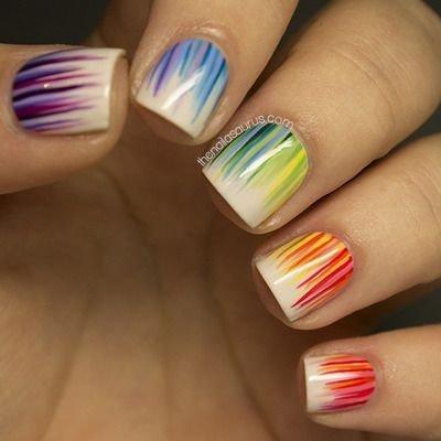 nail,finger,color,nail care,nail polish,