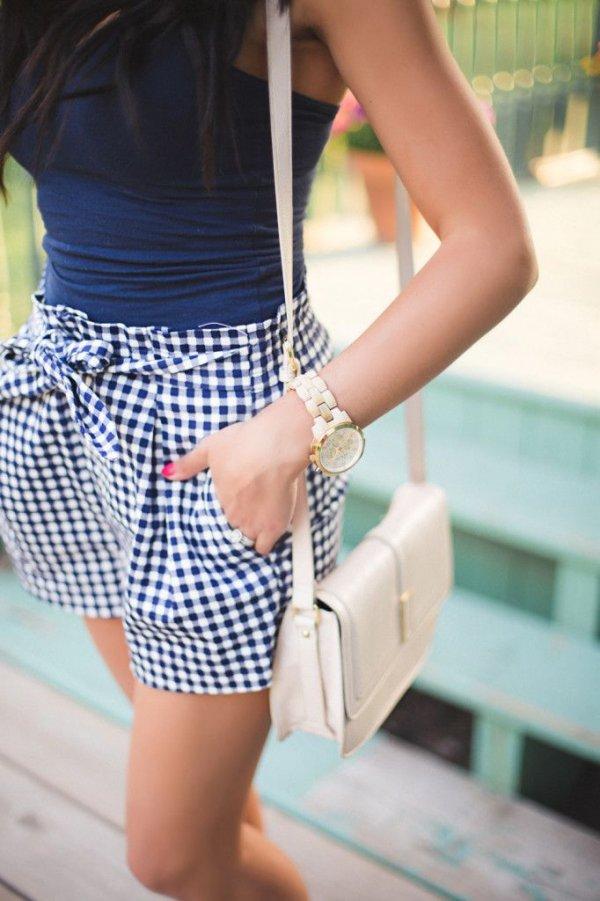 clothing,blue,dress,pattern,fashion,
