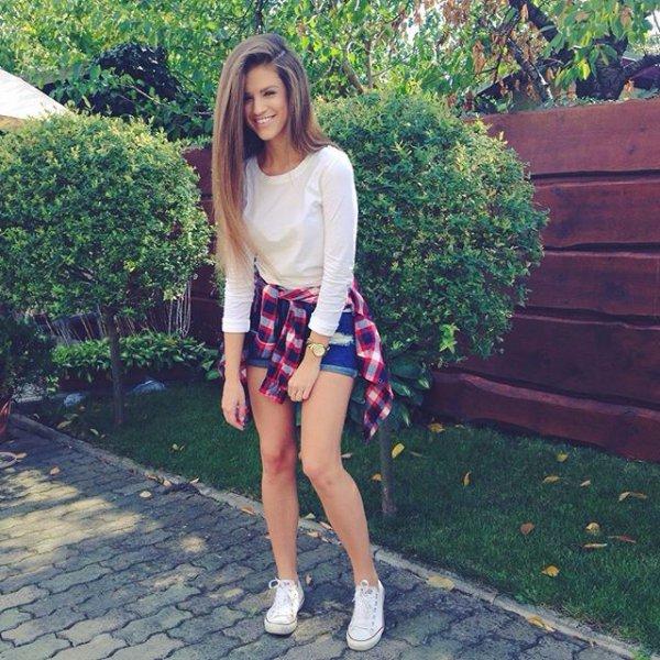clothing, pink, snapshot, footwear, shoe,
