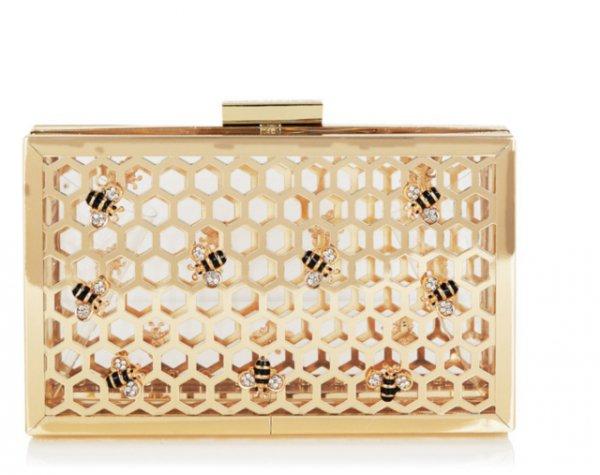 product, handbag, bag, fashion accessory, pattern,