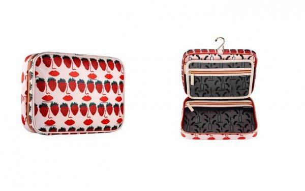 fashion accessory, coin purse, pattern, brand, handbag,