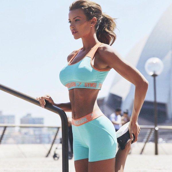 clothing, swimwear, active undergarment, muscle, supermodel,