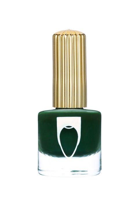 nail polish, nail care, perfume, cosmetics, glass bottle,