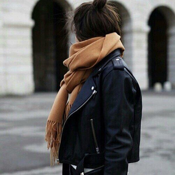 clothing, leather, outerwear, fashion, jacket,