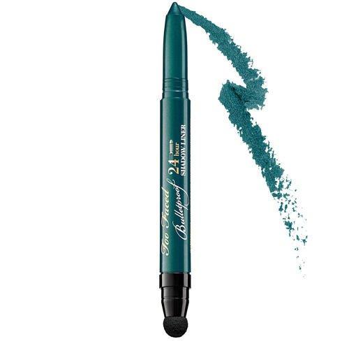 pen, product, cosmetics, ball pen, ris,