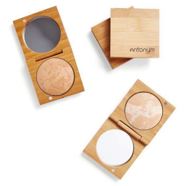 brown, product, eye, wood, organ,
